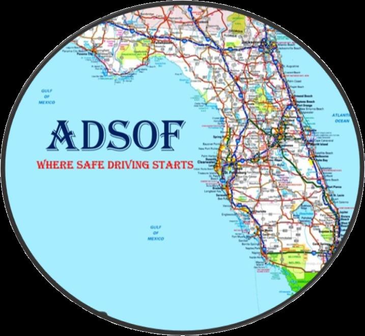 Advanced Driving School FL